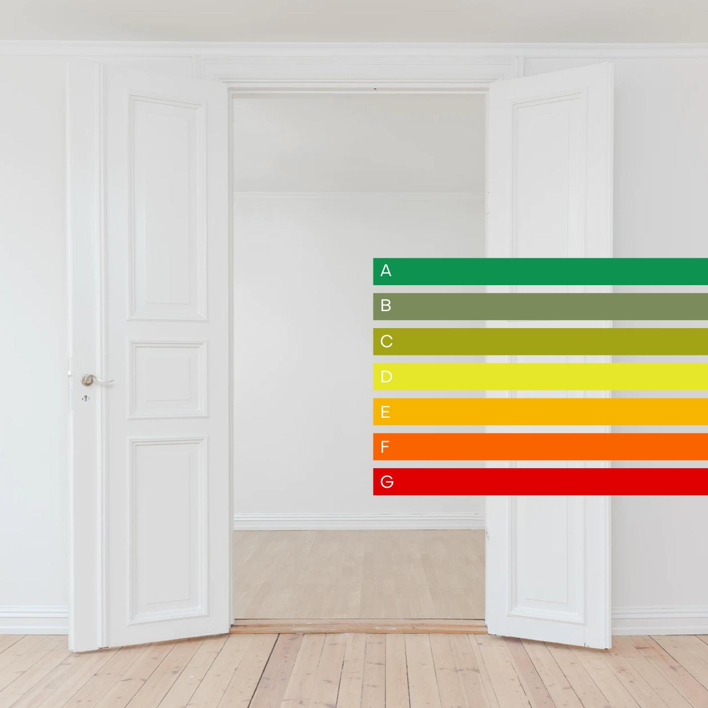 Quan és necessari el certificat energètic?